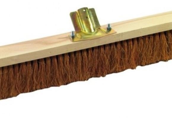 mat riels bretagne hygi ne produits et mat riels pour. Black Bedroom Furniture Sets. Home Design Ideas